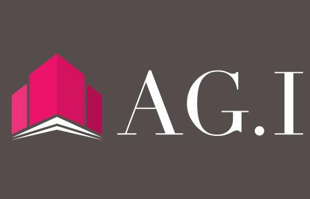 AG.I Immobilier Fos-sur-Mer